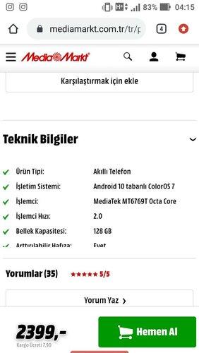 Screenshot_20200603-041559.jpg