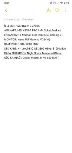 Screenshot_2020-06-03-12-09-17-779_com.miui.notes.jpg