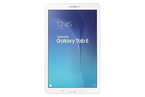 Samsung-Galaxy-Tab-E-Ön-Kısım.jpg
