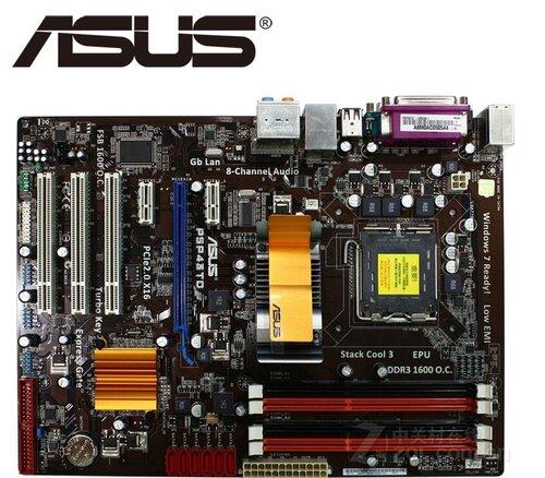 ASUS-P5P43TD-PRO-i-in-orijinal-anakart-intel-LGA-775-DDR3-16GB-USB2-0-P43-kullan.jpg
