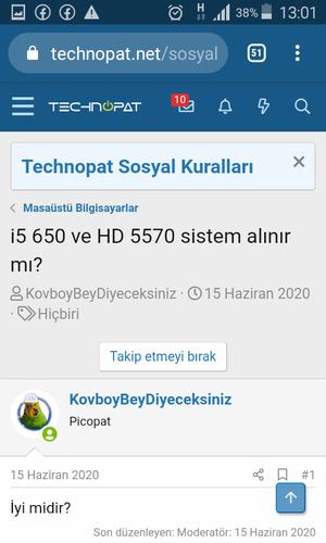 Screenshot_2020-07-15-13-01-24.png
