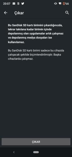 Screenshot_20200717-200726.png