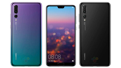 Huawei-25.jpg