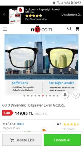 Screenshot_20200812-005759_Chrome.jpg