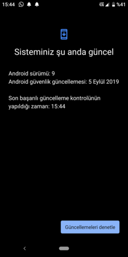Screenshot_20200814-154411.png