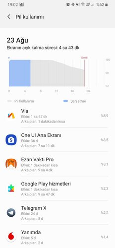 Screenshot_20200823-190252_Device care.jpg