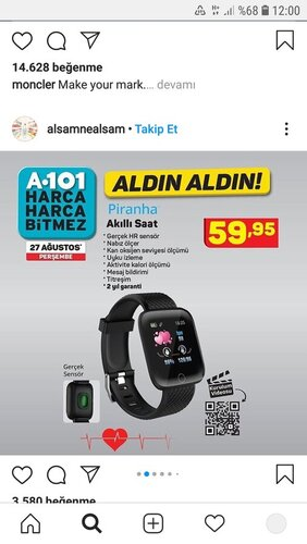 Screenshot_20200826-120025_Instagram.jpg