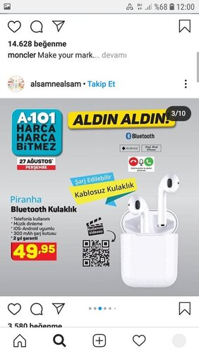 Screenshot_20200826-120028_Instagram.jpg
