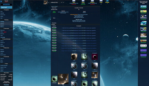 xorbit.space_general.jpg