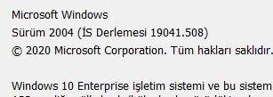 windows-sürüm-bilgisi.JPG