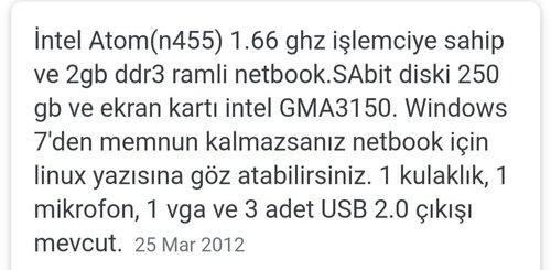 IMG_20200921_091744.jpg