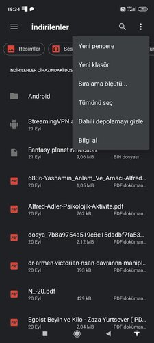 Screenshot_2020-09-22-18-34-41-635_com.google.android.documentsui.jpg