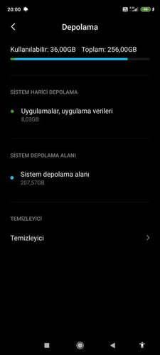 Screenshot_2020-09-22-20-00-57-836_com.android.settings.jpg
