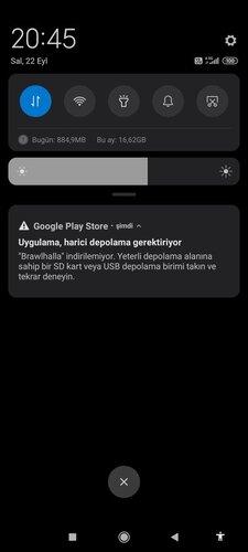 Screenshot_2020-09-22-20-45-24-622_com.android.vending.jpg