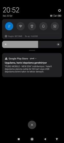 Screenshot_2020-09-22-20-52-06-569_com.android.vending.jpg