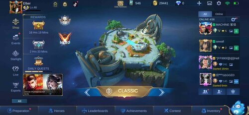 Screenshot_2020-09-23-23-40-37-851_com.mobile.legends.jpg