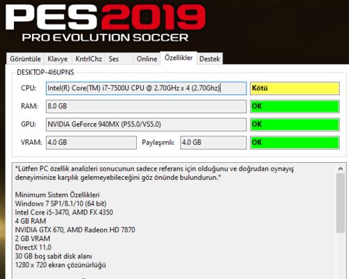 Ekran görüntüsü 2020-09-24 015028.png