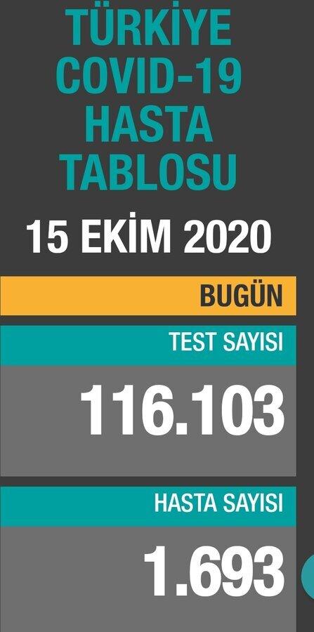 IMG_20201015_201720.jpg