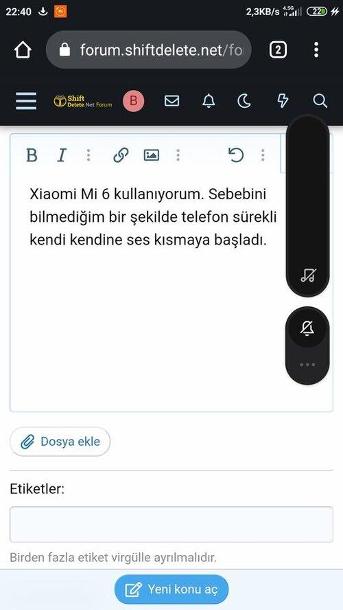 Screenshot_2020-10-18-22-40-40-628_com.android.chrome.jpg