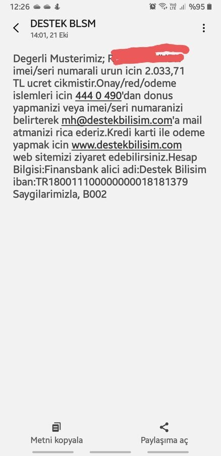 20201022_214434.jpg