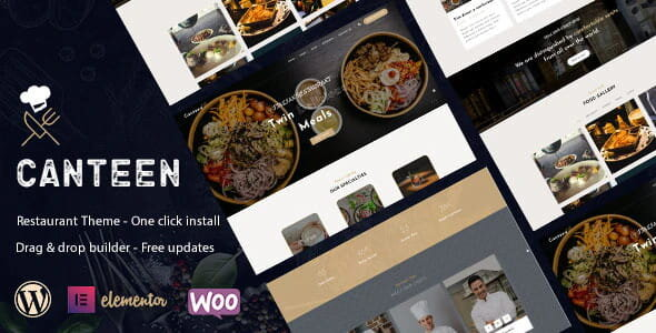canteen-wordpress-restaurant-tema.jpg