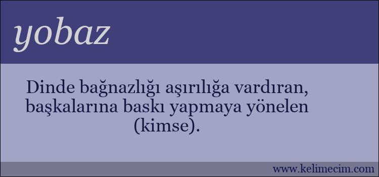 yobaz.png