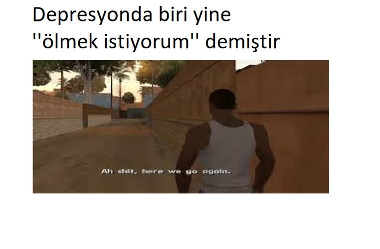 ıkookkookkkk.png