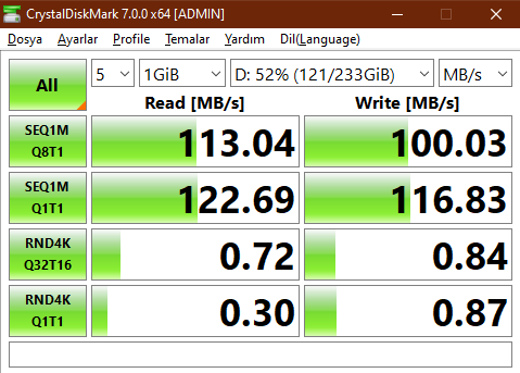 hdd.png