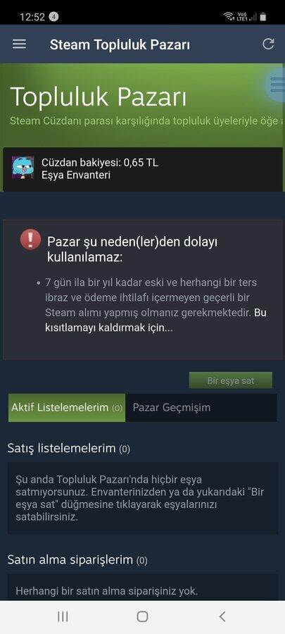 Screenshot_20201031-125202_Steam.jpg