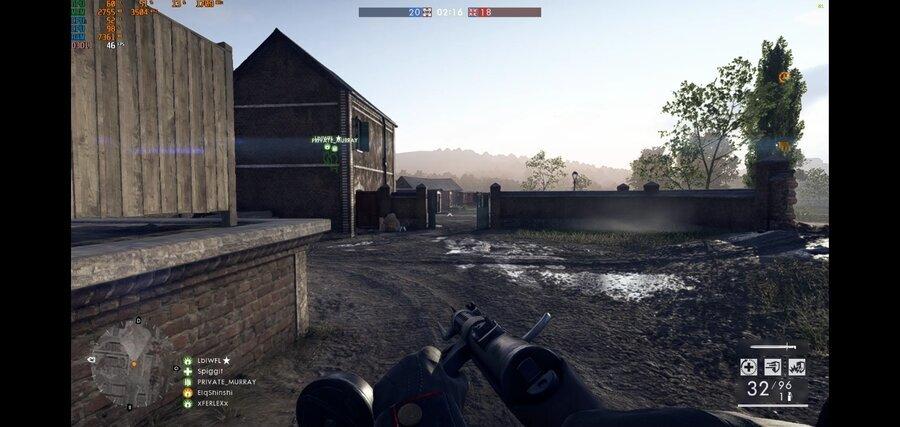 Screenshot_20201108-134609_Video Player.jpg