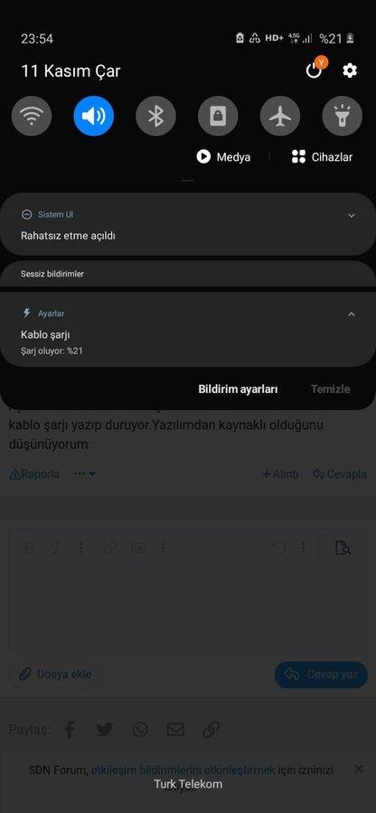 Screenshot_20201111-235440_Chrome.jpg