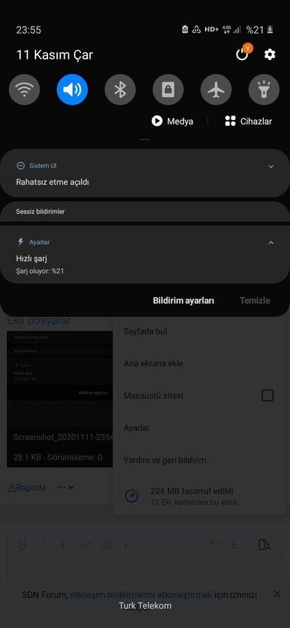 Screenshot_20201111-235553_Chrome.jpg