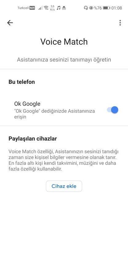 Screenshot_20201114_010853_com.google.android.googlequicksearchbox.jpg