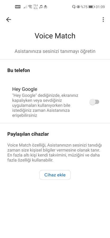 Screenshot_20201114_010933_com.google.android.googlequicksearchbox.jpg