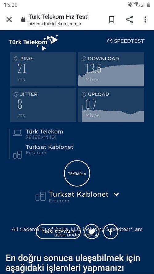 Screenshot_20201118-150945_Chrome.jpg