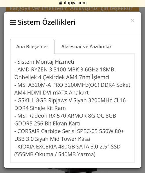 BFFD1A6B-6003-4CBD-A799-F7DDC60A54F8.jpeg