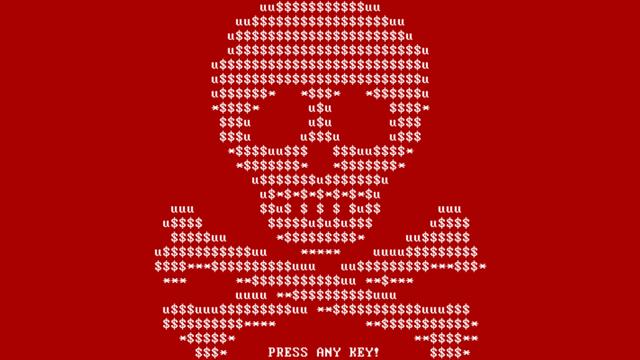 petya-virusu.png