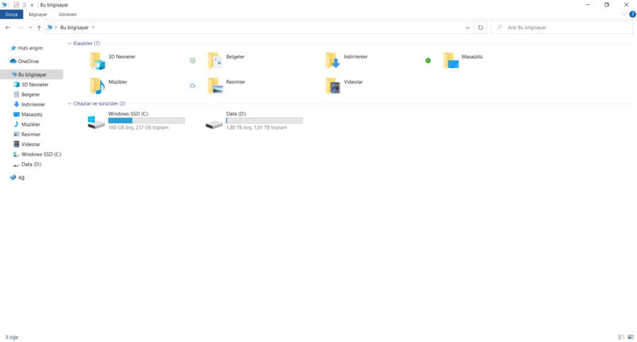 Bu bilgisayar 23.11.2020 13_22_58.png