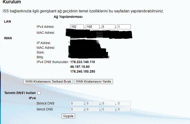 modem.png