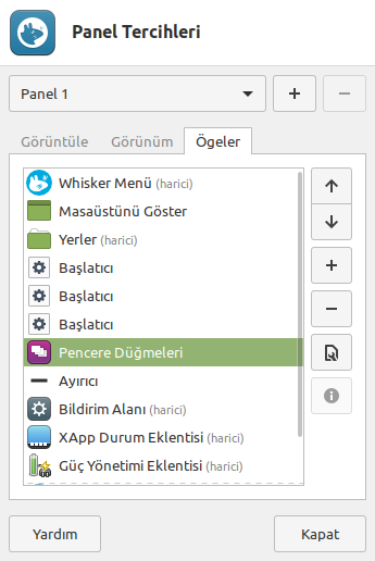 xfce-panel.png