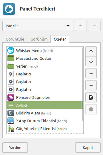 xfce-panel2.png