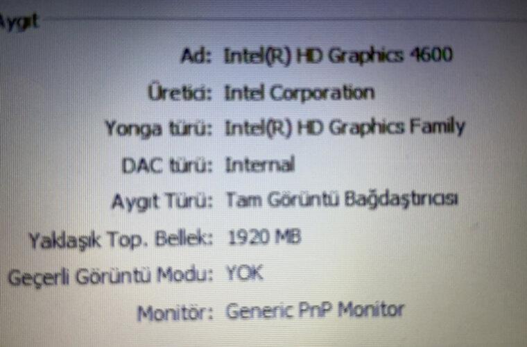 9D8B4011-7B9F-4D76-A7AF-7C81912E8F80.jpeg