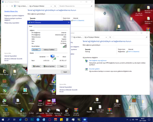 Windows 10 Ağ 6.PNG
