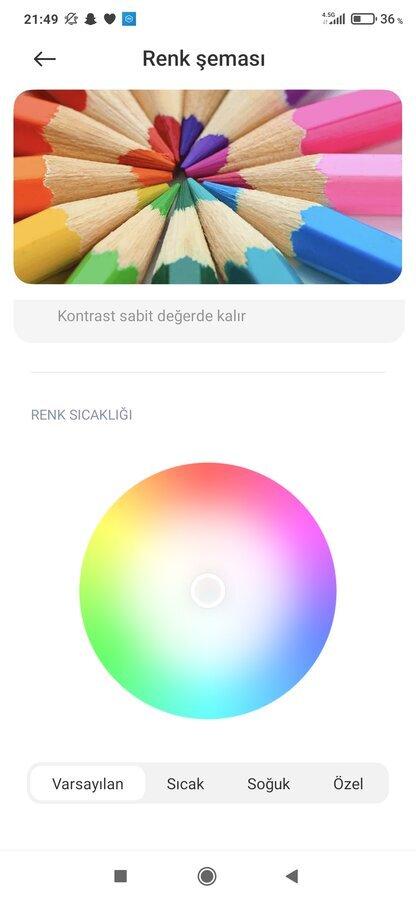 Screenshot_2020-12-03-21-49-49-671_com.android.settings.jpg