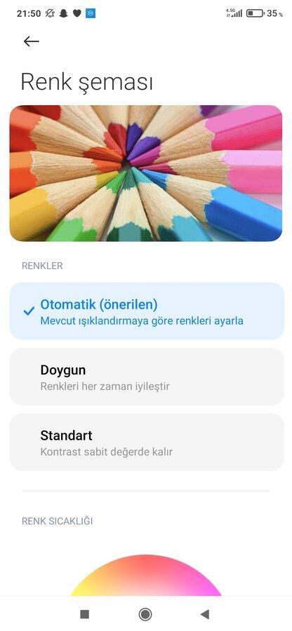 Screenshot_2020-12-03-21-50-33-927_com.android.settings.jpg