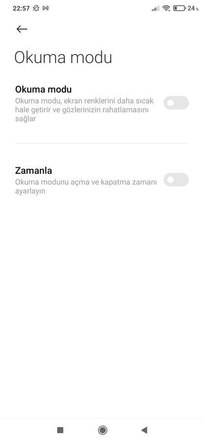 Screenshot_2020-12-03-22-57-24-046_com.android.settings.jpg