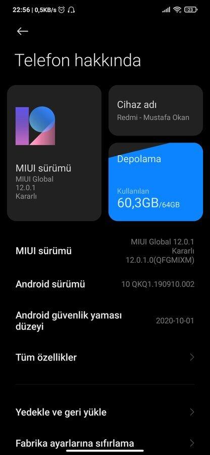 Screenshot_2020-12-04-22-56-52-999_com.android.settings.jpg