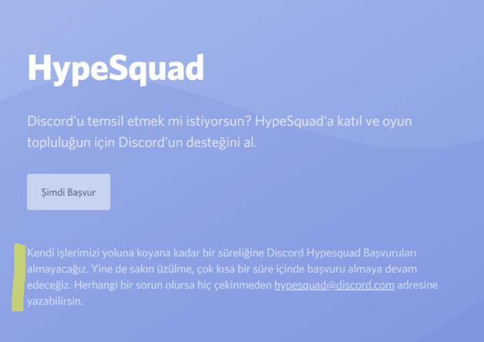 HypeSquad.png