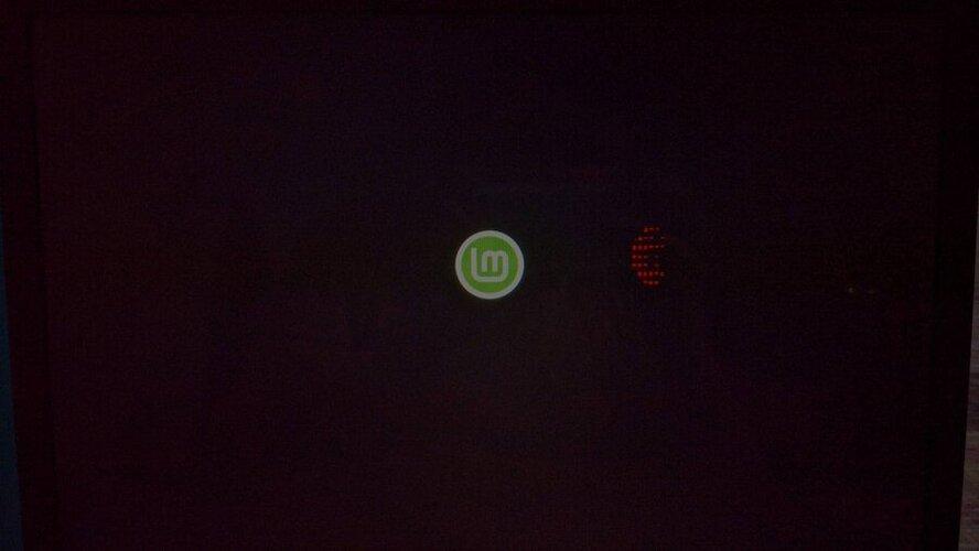 Linux 1.jpg
