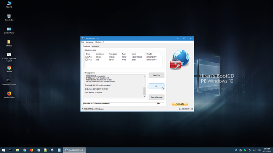 HBCD_PE_Screenshot_5.png